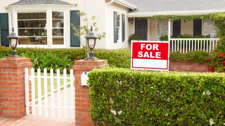 house buyers in Dallas