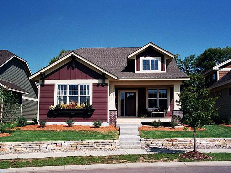 sell house cash in Fort Worth