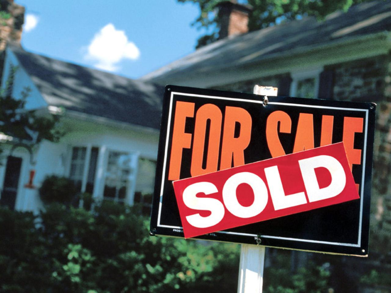 sell my house fast in Fort-Worth