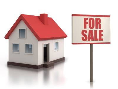 sell house fast in Fort Worth